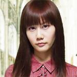 Yukky_avatar_PC021361