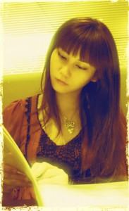 20120627 モジリアニYukky