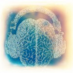 近似値としての音楽