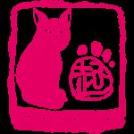 yukkykoneko_logo150