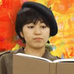 Yulee_avatar
