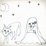 20120818-neko-yukky