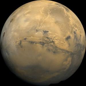 1024px-Mars_Valles_Marineris